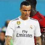 Avcı'nın Real Madrid'den istediği forvet