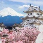 Bakanlardan Japonya'ya ekonomik çıkarma!