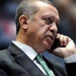 Erdoğan ölen CHP'li vekilin ailesini aradı