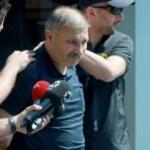 Beşiktaş'ta 4 kişinin öldüğü kazayla ilgili 2 gözaltı
