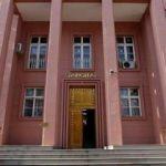 Yargıtay'dan emsal karar: Hasta kocasına bakmayan kadına nafaka şoku