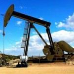 Brent petrolün varili 61,55 dolar