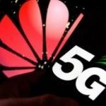 Çin'den ABD'ye karşı 5G hamlesi!