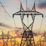 Lisanslı elektrik üretimi nisanda arttı