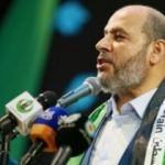 Hamas: Uluslararası komplo ile karşı karşıyayız!