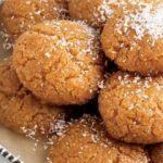 Hindistan cevizli Selanik tatlısı nasıl yapılır?