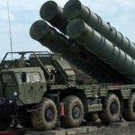 Hindistan'dan ABD'ye büyük S-400 resti: İstediğinizi yapın