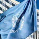 BM çağrı yaptı: Acil insani ateşkes!