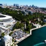 İstanbul'a 100 milyon Euro'luk doping!