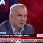 Külünk'ün sloganı sosyal medyaya damga vurdu