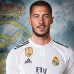 Real Madrid, dev transferi açıkladı!