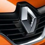 Renault Grubu'ndan Fiat-Chrysler'in kararına yönelik açıklama