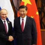 Rusya ve Çin ticarette ulusal para kullanımını geliştiriyor