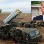 Rusya'dan Trump'a yalanlama, Türkiye'ye mesaj: Bizim meselemiz değil