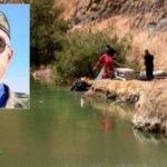 Seri katilin 6. kurbanı bulundu