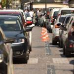 Tatilciler dönüş yolunda: Trafikte yoğunluk yaşanıyor