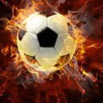 Süper Lig'de yeni sezonun adı Cemil Usta Sezonu