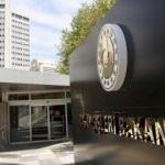 Türkiye'den Güney Kıbrıs'ın doğalgaz anlaşmasına tepki