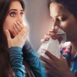 Uçak hastalıkları nelerdir? Uçakta hastalanmamak için ne yapılmalıdır?