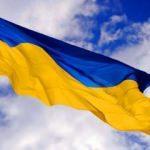 Ukrayna'da milliyetçiler Sovyet Mareşal Jukov'un büstünü yıktı
