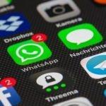 WhatsApp'ı artık internetsiz kullanabileceksiniz! Nasıl mı?