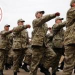 Yeni askerlik sistemi için tarih açıklandı! Askerliğin 6 aya düşmesi...