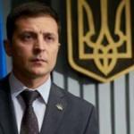 Zelenskiy'den Rusya açıklaması: Hazırız!