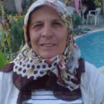 5 çocuk annesinin acı ölümü