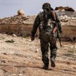 Terör örgütü PKK intikam için köy bastı! Ölü ve yaralı var