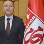 Sivasspor transferde iddialı '12 futbolcu alacağız'