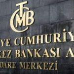 Son dakika haberi... Merkez Bankası faiz kararını açıkladı