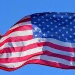 ABD'de FETÖ'nün yeni okul başvurusuna oy birliğiyle ret