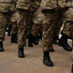 AK Parti'den askerlik sistemi ile ilgili o iddiaya yalanlama!