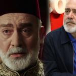 Yenişehirlioğlu: Benim bu sapkın zihniyete karşı Tahsin Paşa'yı var etmem lazımdı