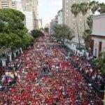 BM'den Venezuela hamlesi! 19 Haziran'da gidiyor