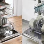 Bulaşık makinesi alırken nelere dikkat edilmeli? 2019 yılı bulaşık makinesi modelleri