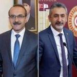 CHP 'it' skandalını örtmek için yalana başvurdu