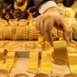 Düğün sezonu başladı: Altın satışları hareketlendi