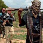 Dünya şokta! Bir köyü yok ettiler: En az 130 ölü