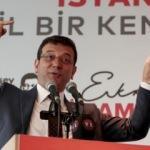 Ekrem İmamoğlu'nun skandal talimatının görüntüleri ortaya çıktı!