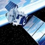 Elon Musk: İnternet uyduları gelecek yıl hizmet verebilir