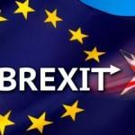 Avrupa Birliği'nden dikkat çeken Brexit kararı