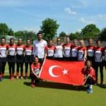 Gaziantep Polisgücü 2020 için kolları sıvadı!