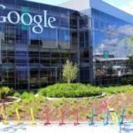 Google'dan önemli karar: Artık üretmeyecek