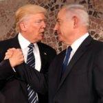 Hiç kimse böyle bir şey beklemiyordu! ABD'den İsrail'e ültimatom