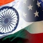 Hindistan'dan ABD'ye rest! Yaptırım uygulayacak