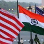 Hindistan'dan ABD'ye misilleme! Ek vergi geliyor