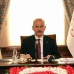 İçişleri Bakanı Soylu: İstanbul'da 30 karakol açılacak