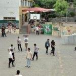 İçişleri Bakanlığı'ndan okul çevreleri ve servislere sıkı denetim