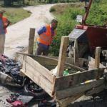 Kazada yaralanan doktor hayatını kaybetti